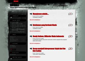 broali.wordpress.com