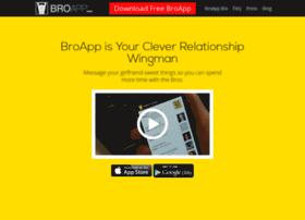 broapp.net