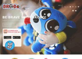 brobo.com