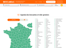 brocabrac.com