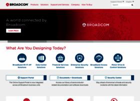 brocade.com