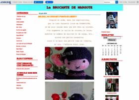 brocante2margote.canalblog.com