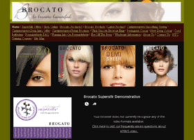 brocato.co.uk