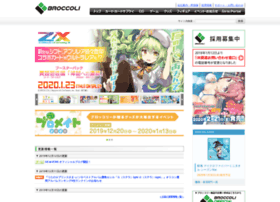 broccoli.co.jp