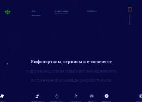 broccolidev.ru