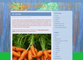 broccolocarota.wordpress.com