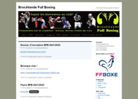 broceliandefullboxing.wordpress.com
