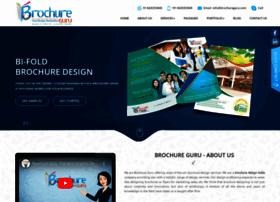 brochure-design-india.com
