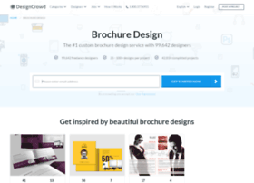 brochure.designcrowd.biz
