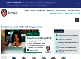 brochure.webline.co.uk
