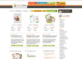 brochuremonster.com