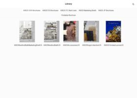 brochures.designersguild.com