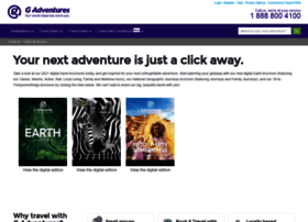 brochures.gadventures.com