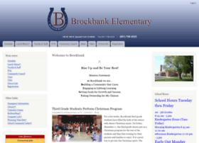 brockbank.nebo.edu