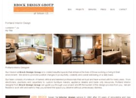 brockdesigns.com