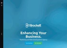 brockettcreative.com