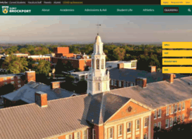 brockport.edu