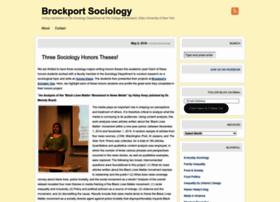 brockportsociology.wordpress.com