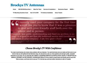 brockystv.com.au