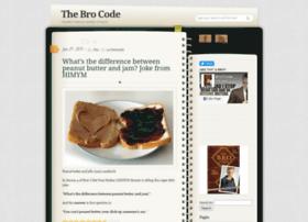 brocode.com