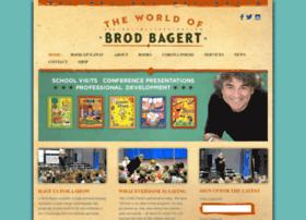 brodbagert.com