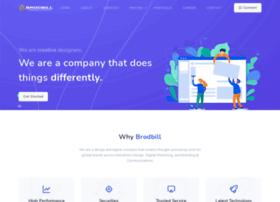 brodbill.com