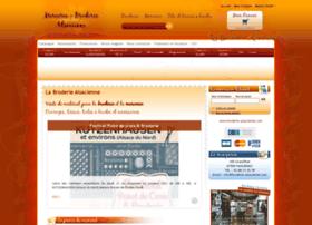 broderie-alsacienne.com