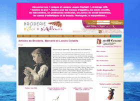broderie-ici-ailleurs.com