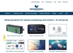 brodersen.com
