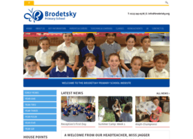 brodetsky.leeds.sch.uk