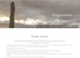 brodgar.com