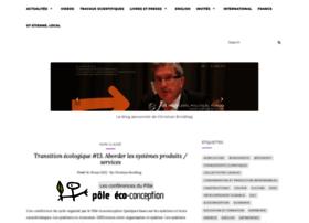 brodhag.org