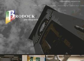 brodock.com