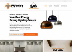 brodwax.com