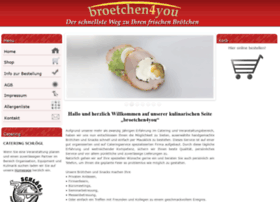 broetchen4you.at