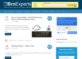 broexperts.com