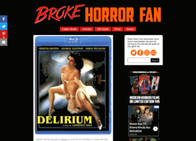 brokehorrorfan.com