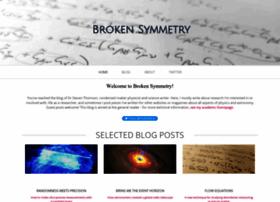 broken-symmetry-blog.firebaseapp.com