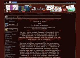broken.guildlaunch.com