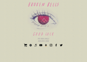 brokenbells.com