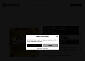 brokenbox.co.za
