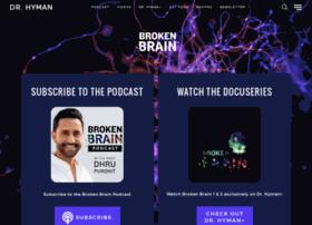 brokenbrain.com
