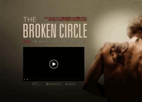 brokencircle.pandorafilm.de