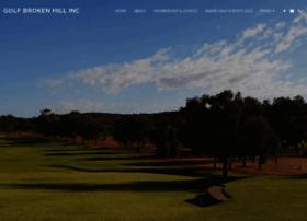 brokenhillgolf.com.au