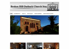 brokenhilloutbackchurchstay.com