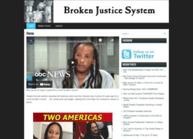 brokenjusticesystem.org