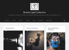 brokenlightcollective.wordpress.com