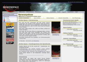 brokenspace.4players.de