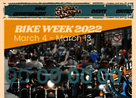 brokenspoke.com