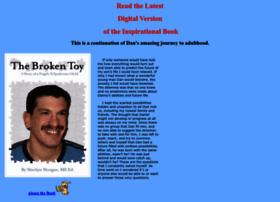 brokentoybook.com
